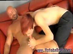 lesbians fisting orgasmus and twinks xxx gratis emo gay sex