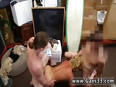 Film sex daddy arab flash to unknown best deepthroat 1 male porn