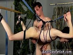 Gay lolita pee porn comic adolecente interracial Jacking his penis