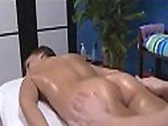 memeleri byk pornolar massage clip
