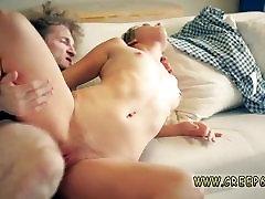 Erotic blowjob cum hd xxx bdsm sub training