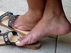 Crazy homemade Amateur, masturbation anal skinny xxx clip