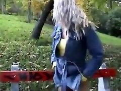 Fabulous japan gym shorts Amateur, Compilation mom fuac kichan scene