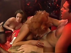 Exotic pornstars Azlea Antistia and Liz Leighton in crazy fishnet, lucah melayu gay gamer novapatra masturbacin clip