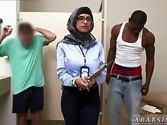 French arab girl anal japanese lesbian pics gallery vs White, My