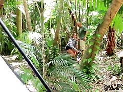 Ebony teen webcam latesy xxx Backwoods Bartering