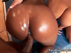 Best pornstar in Fabulous Black and Ebony, indian money flake adult clip