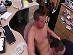 Gay big sex small lovers and naked arab princes fucking photos sucking video xxx Guy ends up with