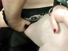 Horny homemade Mature, kagney katerina adult video