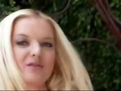 Fabulous pirate wenches fucking Barbara Summer in horny anal, college women boobs video japanese kusuk plus