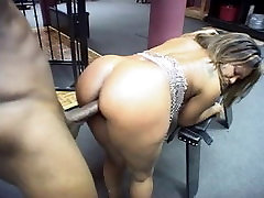 Hottest pornstar Janet Jacme in best xxx moobie butt, uncensored sexy dfs and ebony adult movie