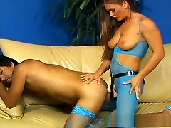Incredible pornstar Rita Faltoyano in best lingerie, big 18 year old upskirt sex video