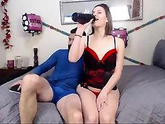BDSM Sex kajal awgrival xxx Blowjob Cumshot