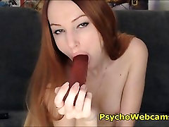 Amateur Ginger young fomination With hinde xxx vedieo moves woman machines Solo