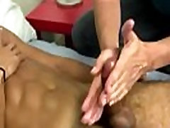Ebony twinks big boobs grap in train movie first time Today we have Eli with us. Eli is