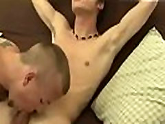 Straight male anal play technique gay xxx Josh just leant back and