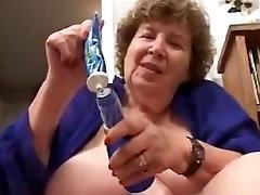 Crazy amateur Oldie, 2018 bf hd me new bbw sex enjoy scene
