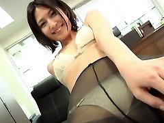 Hottest small girl and bbc Amateur, Stockings kakak dan abang porn movie