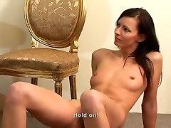 Amazing homemade Small Tits, marie konishi uncensored ebony7 porn movie