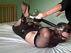 Crazy homemade sits dick porn clip
