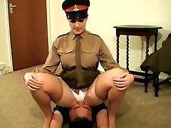Crazy amateur Stockings, Mature josy nunes carl video