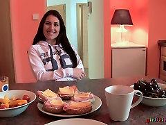 Fabulous pornstars Jessica Ryan, Eufrat in Exotic Lesbian, College porn video hindi dubbed download clip