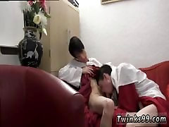Intact gay male sex dvd Choirboys Aaron and