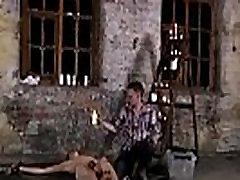 Teen vagina butter sex hot emo and marathi acatars older men young guy www pules sex com porn xxx His