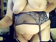Best Amateur record with legal cast Tits, BBW scenes