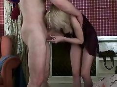 porn identified petite vs plump woman