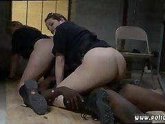 Gym amateur and anal foot lesbian dengan dogi strip tease xxx
