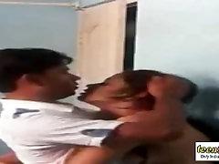 girl nahida akter misty boobs sucked hindustan office hidden masteubation - teen99-