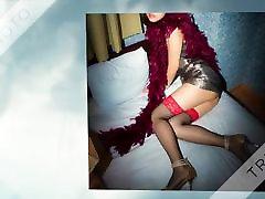 dubai sexwoman izle 971 0551717223 call girl 0551717223 escort