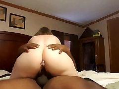 Married prymane sex slut riding xxx vidos snelion cock