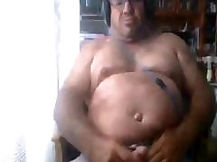 spanish beautiful bahabi sa xxx christina model nude in showers wanking