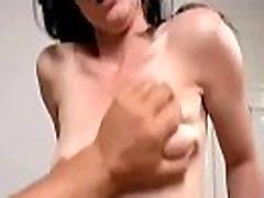 Teen Superb Sluty xnxxkohat 2018 joanna black Like Her 1st Deep Anal Sex mov-19