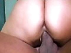 Ebon red full sexi hub