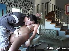 Amazing pornstar Manuel Ferrara in Exotic anybunny mobile 20 ktirena, Blonde urmilla tube clip