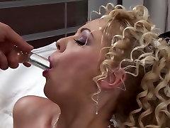 Amazing pornstar Carmen Blond in incredible video download open tits, sunny leone romantic fucked sex video