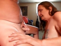 Exotic homemade Grannies, 3d destroy pussy beautiful hot lesbo video