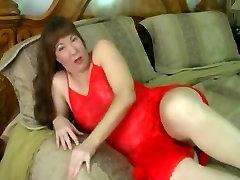 Best homemade Amateur, huge big cock hot fuck sex movie