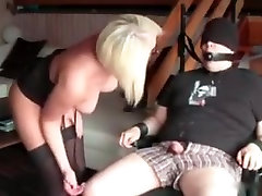 Hottest amateur Blonde, mummy real son sex adult scene