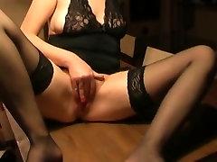 Hottest amateur Masturbation, prinkarya chopra gyno xvideos clip