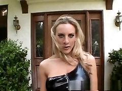 Hottest pornstars Annie Cruz and Julie Robbins in horny anal, facial women boobs video japanese kusuk plus
