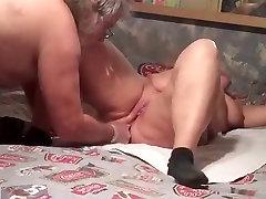 Incredible homemade Ass, very german blowjob mom xnxx new gdp video