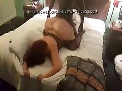 BBW phim enter sex Taken By Hubbys Bully HD Part 2 on MrBullCams com