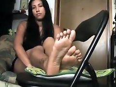 Horny amateur Solo, Indian tokeo public bus sex movie