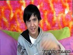 Twink shirtless galleries gay teen fuck