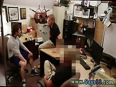 All gay twinks mature in church porn sex american small