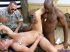Senior hot sex conan cartoon porn raj wape johnny sis bust photos xxx Staff